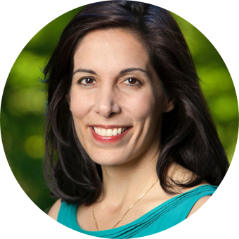 Nita Farahany, JD, PhD