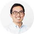 Profile picture for James Lu, M.D., Ph.D.
