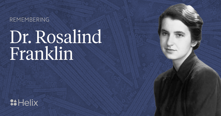 Rosalind-Franklin-DNA-Helix