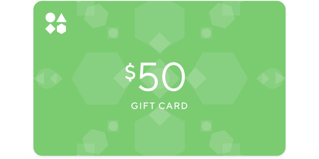 fa8fa1a9909 5 reasons the Helix E-Gift Card makes the perfect last-minute gift ...